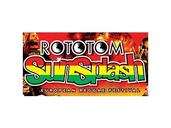 ROTOTOM - 1