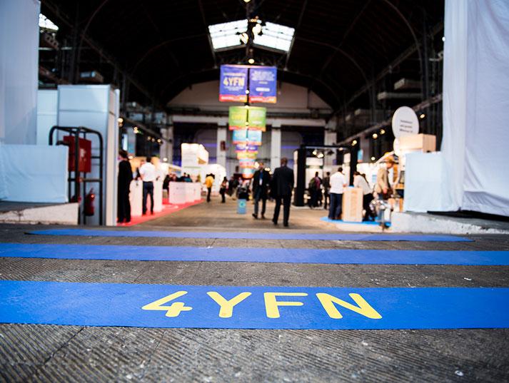 4YFN - 6