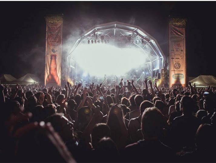 Festival Bona Nit - 01