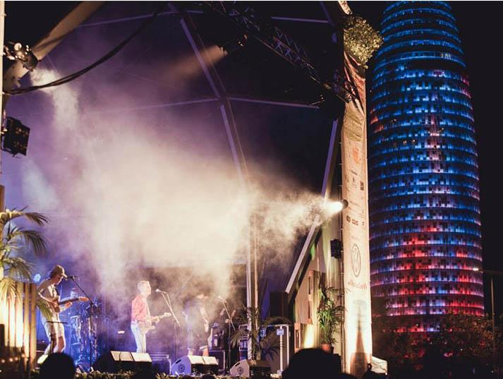 Festival Bona Nit - 02
