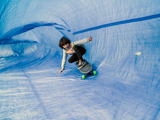 Surfcity Festival 4