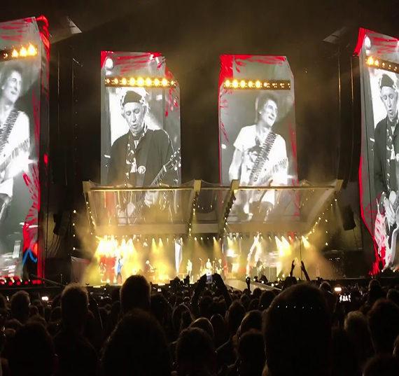 Rolling Stones_2